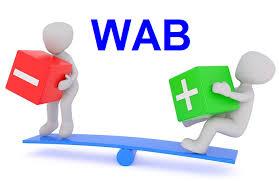 Ketenregeling 2015 en de WAB